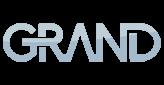GRAND TV logo